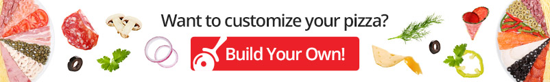 Want to build your own?